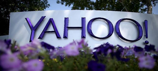 Yahoo! mất cả tiền… lẫn tình