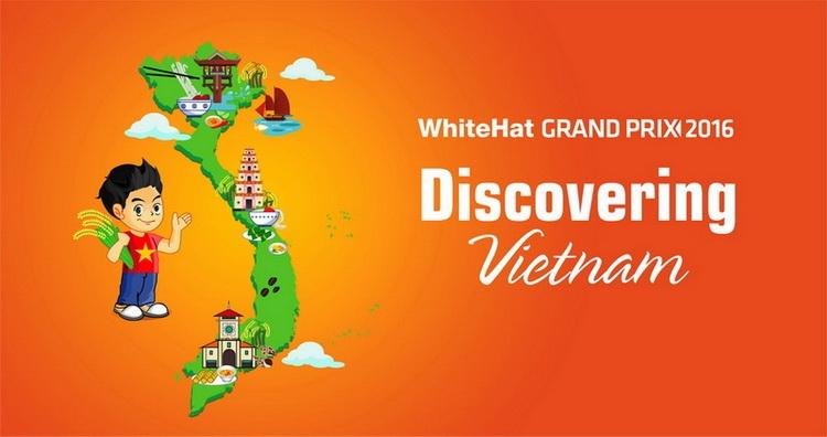 Việt Nam giành ngôi Á quân cuộc thi an ninh mạng toàn cầu