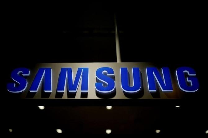 Samsung Electronics đặt mục tiêu lợi nhuận 25 tỷ USD trong năm tới