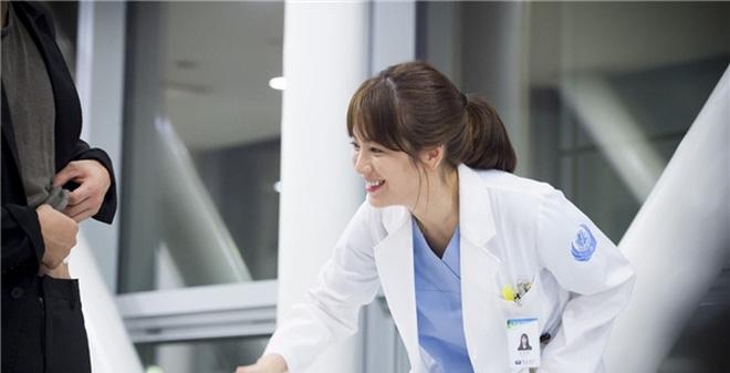 Nghiên cứu: Bác sĩ nữ điều trị tốt hơn bác sĩ nam
