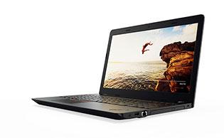 Lenovo ra mắt 2 laptop ThinkPad E470 và ThinkPad E570 tại Việt Nam