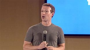 Facebook có thể bị phạt tới nửa triệu Euro với mỗi tin tức giả mạo