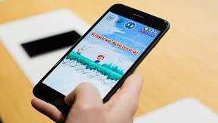 Super Mario Run đạt kỷ lục 40 triệu lượt tải chỉ trong 4 ngày đầu tiên