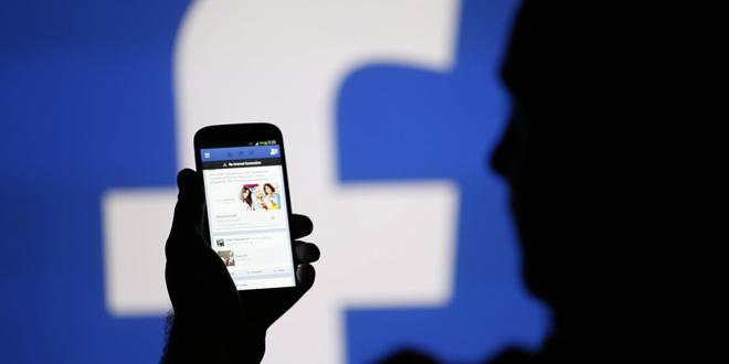 Facebook giới thiệu tính năng rút ngắn thời gian đăng nhập