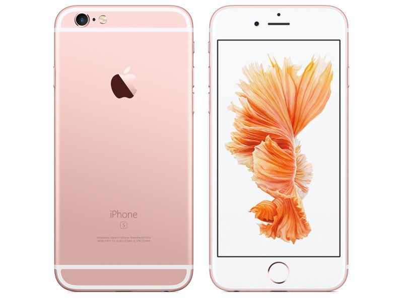 Viettel bán iPhone 6S chính hãng giá chỉ từ 11.299.000đ