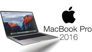 Apple phản bác kết quả đánh giá MacBook Pro 2016 của Consumer Reports
