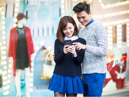MobiFone cho phép đổi số điện thoại không cần thay SIM