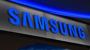 Samsung vẫn đạt lợi nhuận cao trong Q4/2016 bất chấp thất bại của Galaxy Note 7