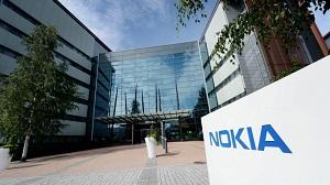 Một công ty Phần Lan khác sẽ sản xuất smartphone Nokia, ra mắt 4 chiếc trong năm 2017