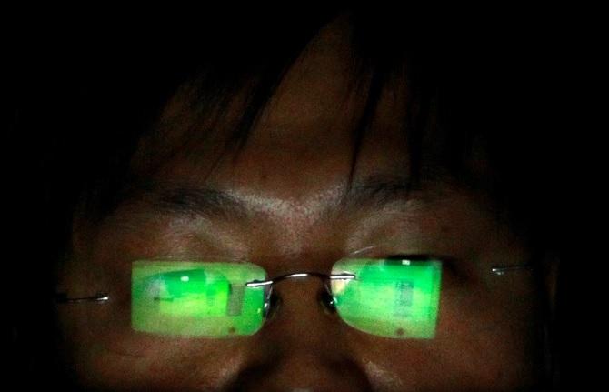 Mỹ cáo buộc công dân Trung Quốc hack các công ty luật của họ