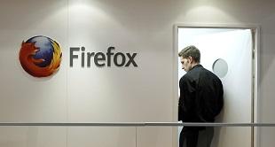 Firefox lên kế hoạch ngừng hỗ trợ Windows đời cũ
