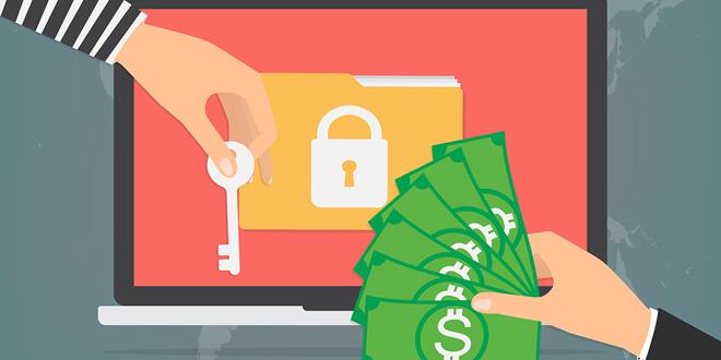 Malware KillDisk có thêm tính năng đòi tiền chuộc