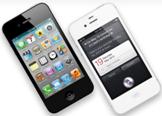 7 thiếu sót gây thất vọng lớn nhất của iPhone 4S
