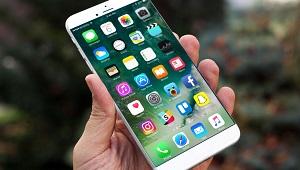 6 ứng dụng iOS miễn phí trong ngày 31/12