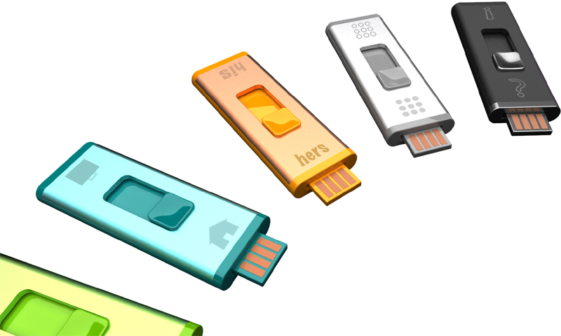 Tại sao ổ cứng/ USB không hiển thị đủ dung lượng như quảng cáo?