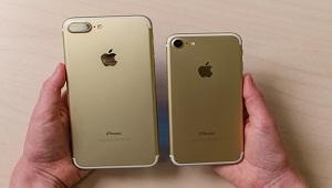 Apple sẽ giảm 10% sản lượng iPhone trong quý 1/2017