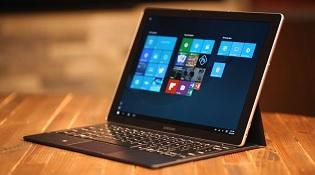 Samsung có thể mang 2 tablet Windows 10 tới CES 2017
