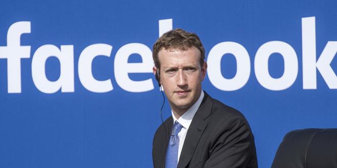 Facebook mua dữ liệu người dùng để quảng cáo tốt hơn?