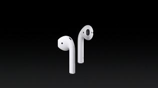 """Apple tăng sản lượng AirPods vì """"cung không đủ cầu"""""""