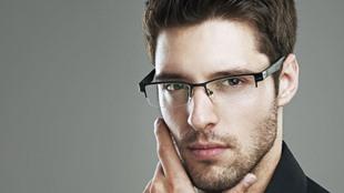 Nghiên cứu mới: Đàn ông IQ cao có xu hướng chung thuỷ hơn