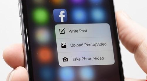 11 dấu hiệu cho thấy bạn nghiện mạng xã hội