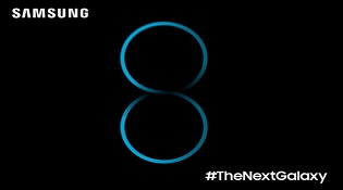 Samsung sẽ không từ bỏ Note Series, Note 8 sẽ có mặt vào nửa cuối năm nay
