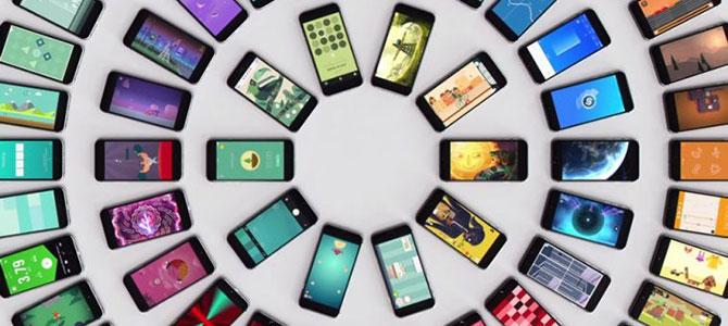 VnReview chọn smartphone tầm trung tốt nhất 2016
