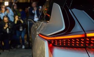 """Faraday Future """"nhanh hơn"""" Tesla nhưng khó thành hiện thực"""