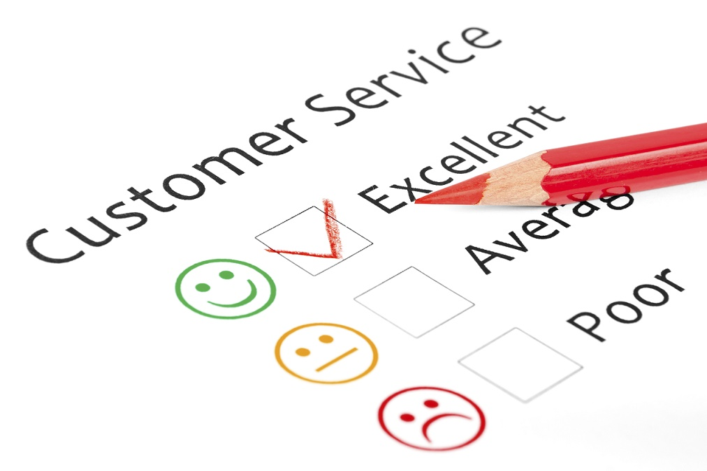 Công bố bạn đọc trúng thưởng Dự đoán Hãng smartphone chăm sóc khách hàng tốt nhất