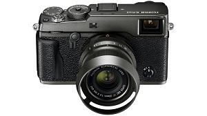 [CES 2017] Fujifilm ra mắt máy ảnh PnS thể thao FinePix XP120 cùng màu sắc mới cho X-T2 và X-Pro2
