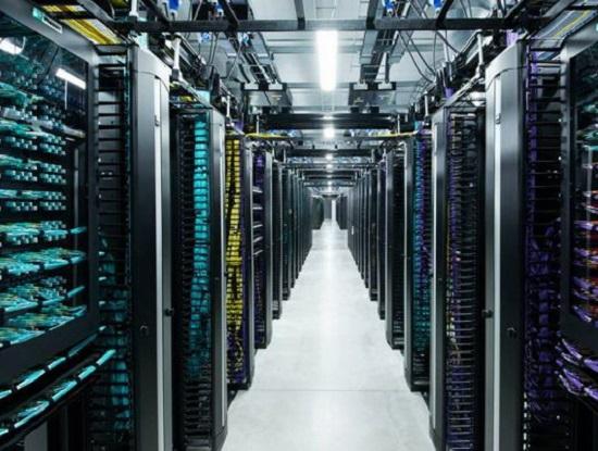 Các xu thế đáng chú ý về hạ tầng Datacenter trong năm 2017