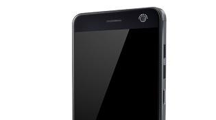 [CES 2017] ZTE trình làng smartphone tầm trung Blade V8 dùng camera kép, chụp ảnh 3D
