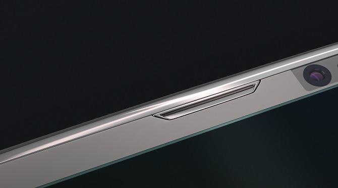Tổng hợp tin đồn về Samsung Galaxy S8, S8 edge và S8 Plus