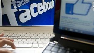 """Malaysia: Công chức thích khoe của trên mạng xã hội có thể bị """"sờ gáy"""""""