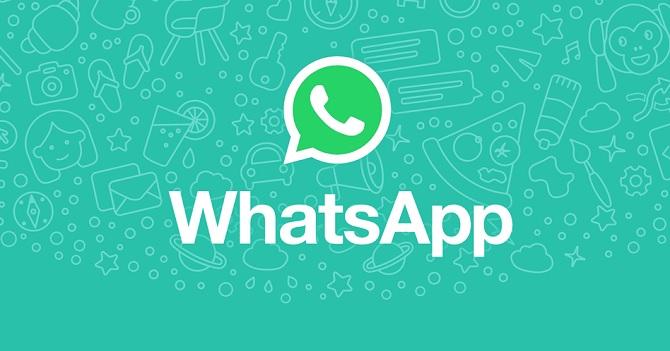 63 tỷ tin nhắn WhatsApp đã được gửi đi trong đêm giao thừa mừng năm mới 2017