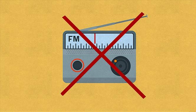 Sóng FM