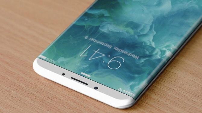 Vì sao Samsung cần iPhone tiếp theo để thành công?