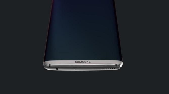 Samsung Galaxy S8 nhanh hơn Galaxy S7 như thế nào?