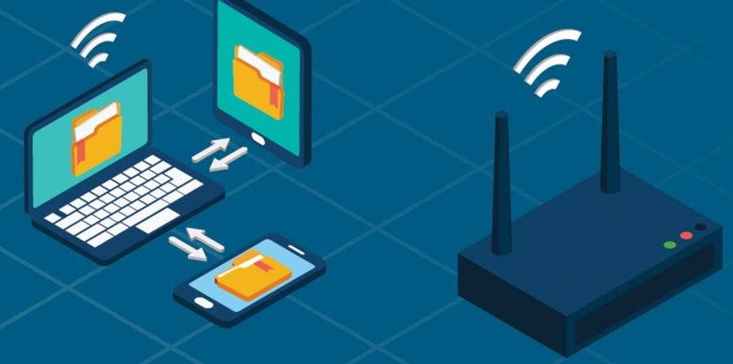 Router, webcam D-Link bị cáo buộc bảo mật kém