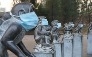 Trung Quốc tiếp tục chìm trong ô nhiễm không khí do…than đá