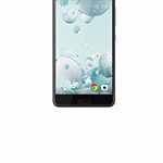 Thông số và cấu hình chính thức của HTC U Ultra - ảnh 6