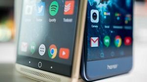 5 tính năng cao cấp mà các smartphone tầm trung 2017 cần phải có