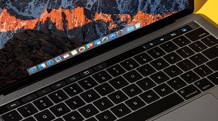 Consumer Reports tư vấn Macbook Pro đáng mua vì đã khắc phục lỗi pin kém