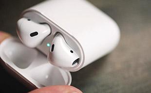 """Apple đã """"chơi bẩn"""" như thế nào khi xóa ứng dụng tìm AirPods?"""