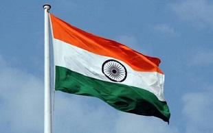 Amazon xin lỗi Ấn Độ về vụ bán thảm