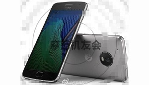 Motorola sẽ giới thiệu smartphone mới nào tại MWC 2017?