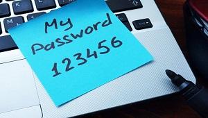 """""""123456"""" vẫn là mật khẩu phổ biến nhất trong năm 2016"""