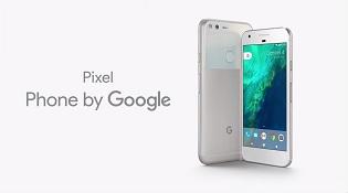 Google thừa nhận lỗi âm thanh trên điện thoại Pixel là do phần cứng