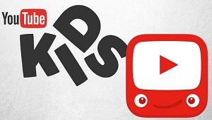 Cách tải và dùng Youtube Kids ngăn trẻ tiếp cận nội dung độc hại trên Youtube