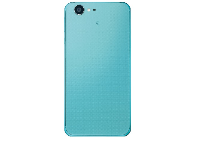 Nokia P1 là smartphone cao cấp, sử dụng chip Snapdragon 835